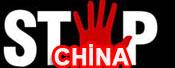 Çin Nazi Kampları, Kaybolanlar, lost, Chinese Nazi Camps, China Nazi Camps